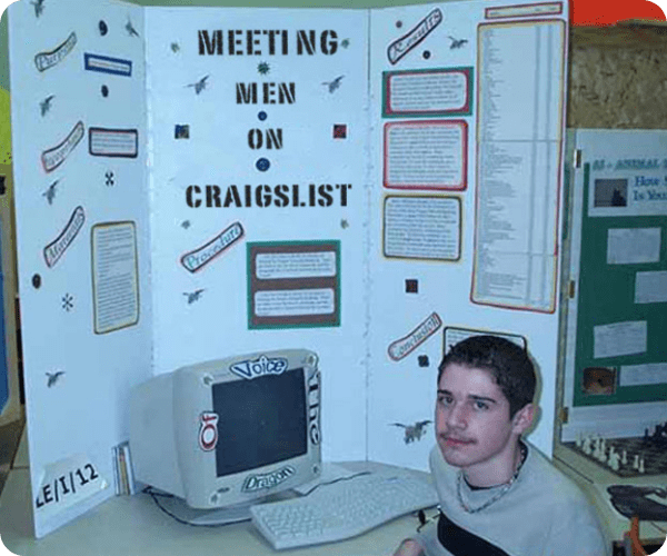 funnyscience-fair-projects-meeting-men-craigslist