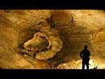 Ancient Aliens In India? – Secret Underground City Of Ellora Caves