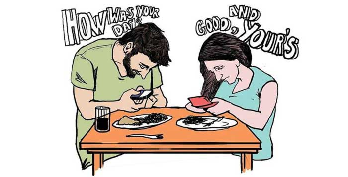 These-22-Cartoons-Illustrate-How-Smartphones-Are-The-Death-Of-Conversation-54