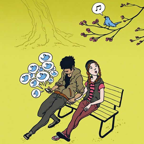 These-22-Cartoons-Illustrate-How-Smartphones-Are-The-Death-Of-Conversation-t43