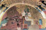 Egyptian Hieroglyphs: The Language of the Gods