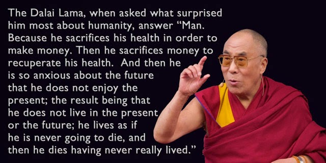 Famous Dalai Lama Quotes with Pictures 12