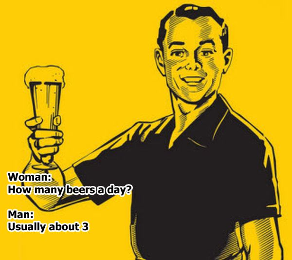 man_and_beer_02