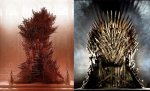 """Comparing 30 """"Game Of Thrones"""" Book Characters To Those On The TV Screen"""