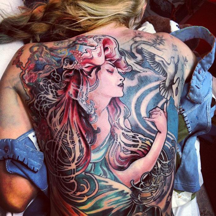 alphonse-mucha-tattoo