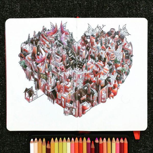When-architect-doodles-587f116af38b9__880-600×600