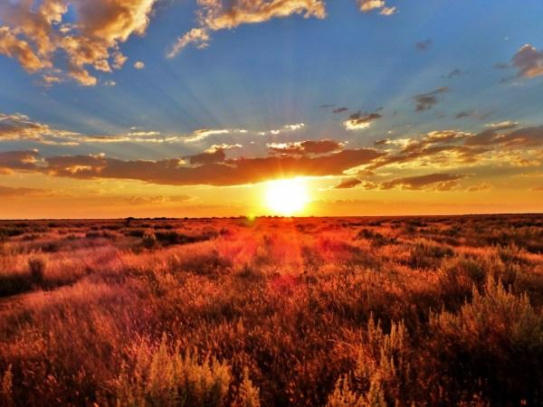 beautiful sunsets 10