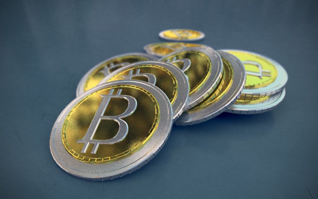Bitcoin News – Mt. Gox moved 8200 Bitcoins from their cold wallet today.