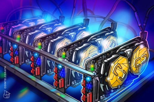 Graphics Card Suppliers to Cut Prices in July due to Crypto Market Slump, Sources Report