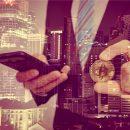 This Week in Bitcoin: New Exchanges, Bancor Breach, Binance CEO vs Vitalik