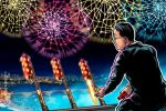 South Korea's Financial Watchdog Calls for Integrated Blockchain System for Stock Trading