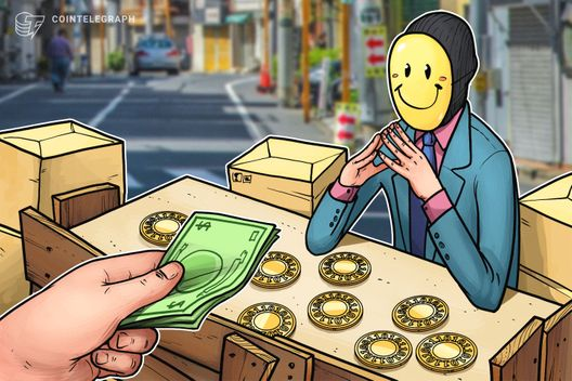 Japan's Financial Regulator Enhances Risk Screening Process for Crypto Exchanges