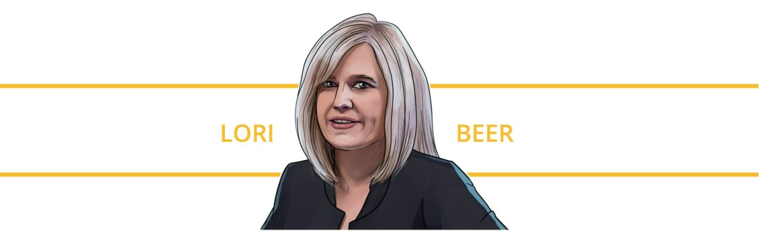 Lori Beer