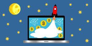 Satis Predicts Market Cap of Cryptocurrencies Exceeds $1 Trillion in 2021