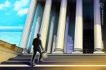 Israel's Central Bank Issues Request for Information on DLT