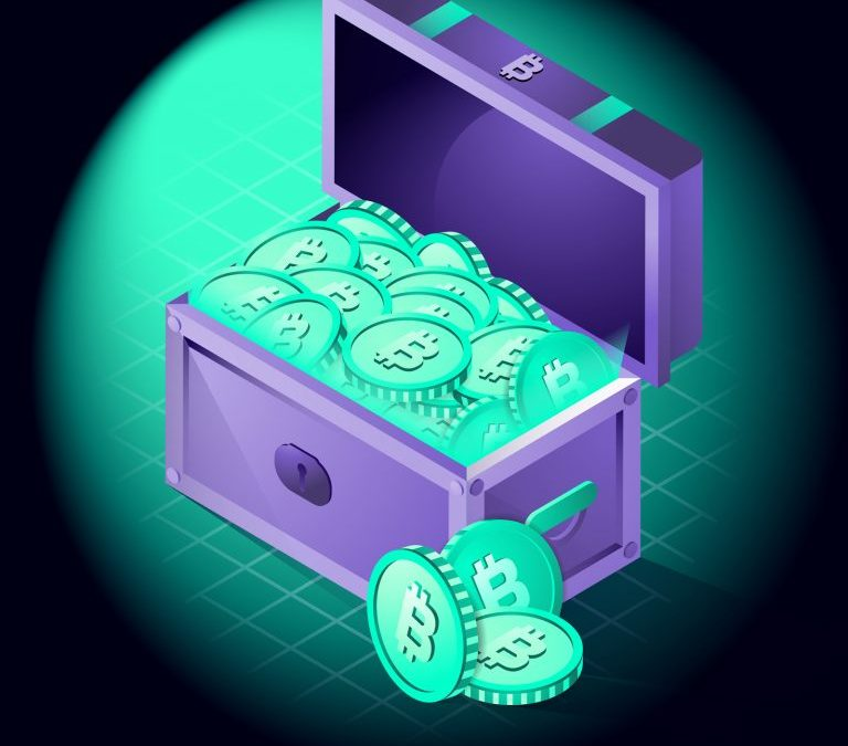Simple Ledger Developers Publish Monthly Puzzle With Bitcoin Cash Treasure