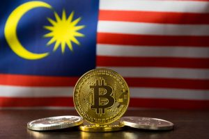 Malaysian Financial Regulators to Intensify Scrutiny of ICOs, Cryptocurrencies