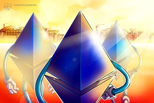 Gauging Community Expectations and Developer Readiness as Ethereum's Constantinople Launch Date Approaches