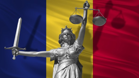 Owner of Romanian Exchange Coinflux to Be Extradited to the US