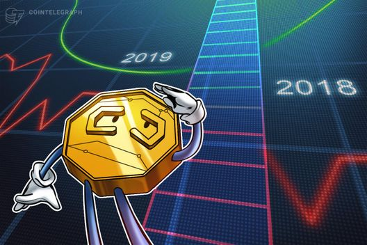 Fundstrat Expects 2019 to Bring Incremental Improvements Supporting Higher Crypto Prices