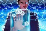 SK Telecom, Deutsche Telekom to Build Blockchain Identity Platform