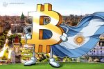 Argentina Settles Export Deal With Paraguay Using Bitcoin