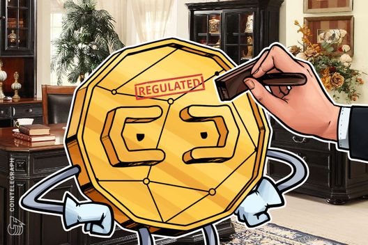 Swiss President Says Regulation for Blockchain Firms Should be 'Fast and Clear'