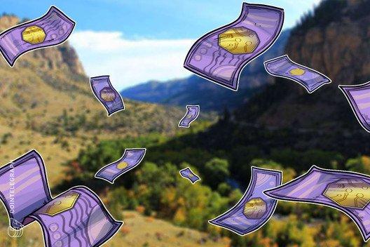 Forbes Releases List of Billion Dollar Companies Using Blockchain