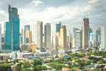 Philippines Now Has 10 Approved Cryptocurrency Exchanges