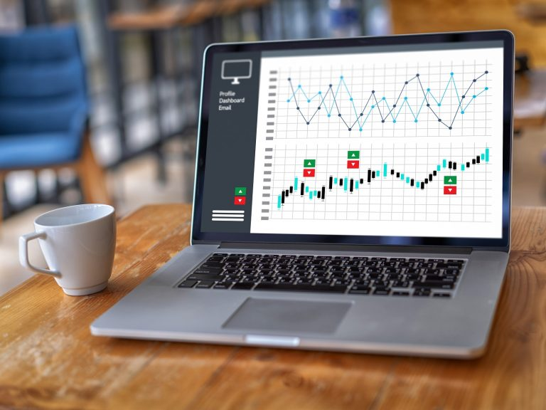 Bitcoin Forest Offers AI-Based Predictions for Crypto Markets