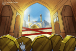 Sanctions-Hit Iran A 'Heaven' for Bitcoin Mining, Says Gov't Official