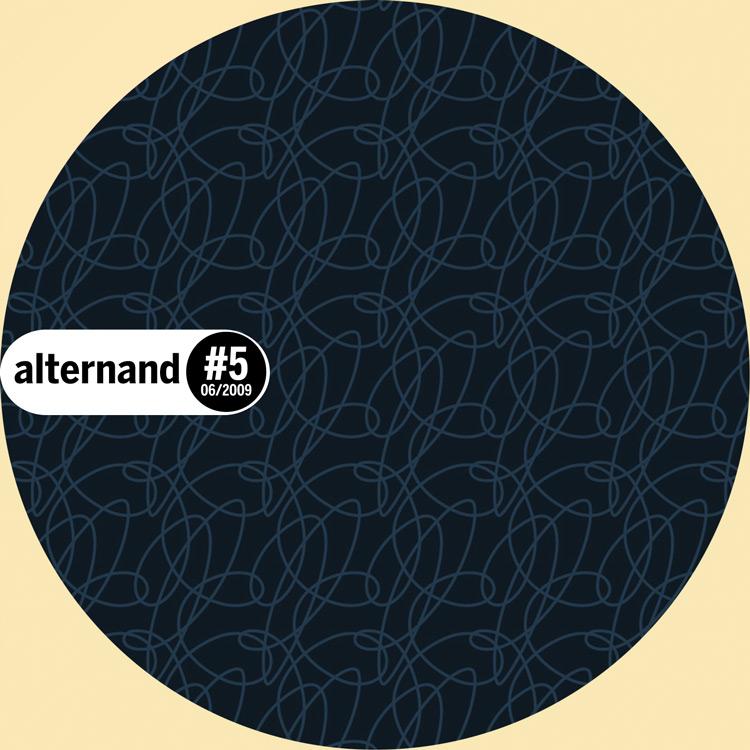 Alternand #5