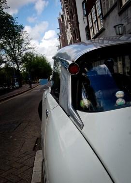 Citroën DS-1