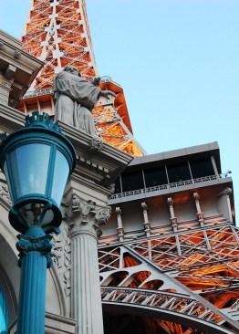Paris, Las Vegas-1
