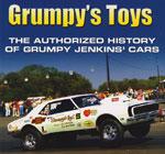 grumpys toy