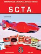 scta_vol2