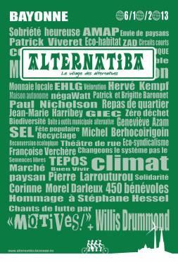 alternatiba005