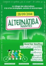 Alternatiba-Nantes-723x1024