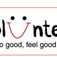 {:lv}Brīvprātīgais darbs{:}{:en}volunteering{:}{:ru}ВОЛОНТЕРСТВО{:}