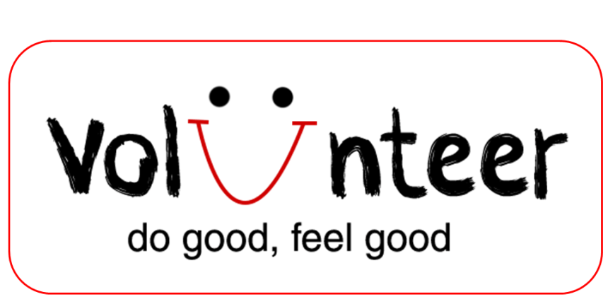 This image has an empty alt attribute; its file name is Volunteer-960x480.png