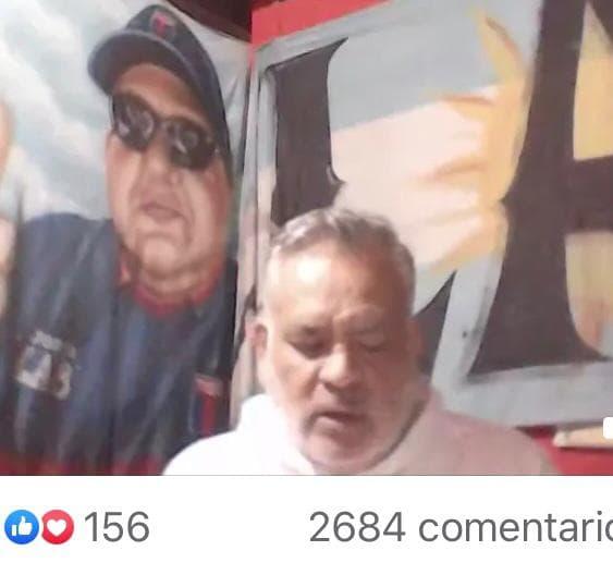 """La """" 8 """" realizó un Festejo Virtual por el Día del Niño"""