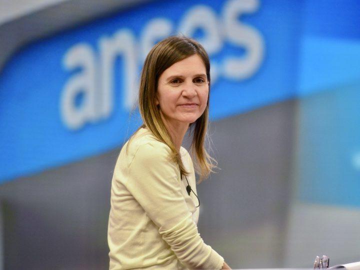 La ANSES, prórroga el Pago de las cuotas de los Créditos ANSES hasta el 30 de Noviembre