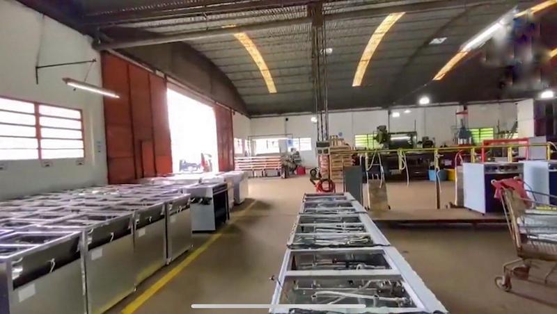 Comercio exterior: la Municipalidad presentó la Oferta Local Exportable y convoca a las PyMES del partido de Escobar a sumarse a esta herramienta