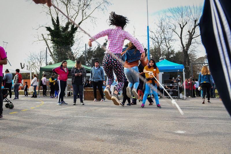 La Municipalidad de Escobar organizará una amplia variedad de actividades durante las Vacaciones de Invierno