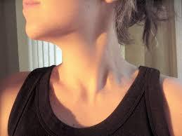 Cáncer de Tiroides: ¿cómo detectar esta enfermedad a tiempo y cuál es su tratamiento?