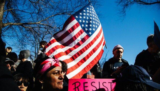 Fermare Trump e i populisti: ecco la strategia (di Marcello Foà sul Corriere del Ticino)