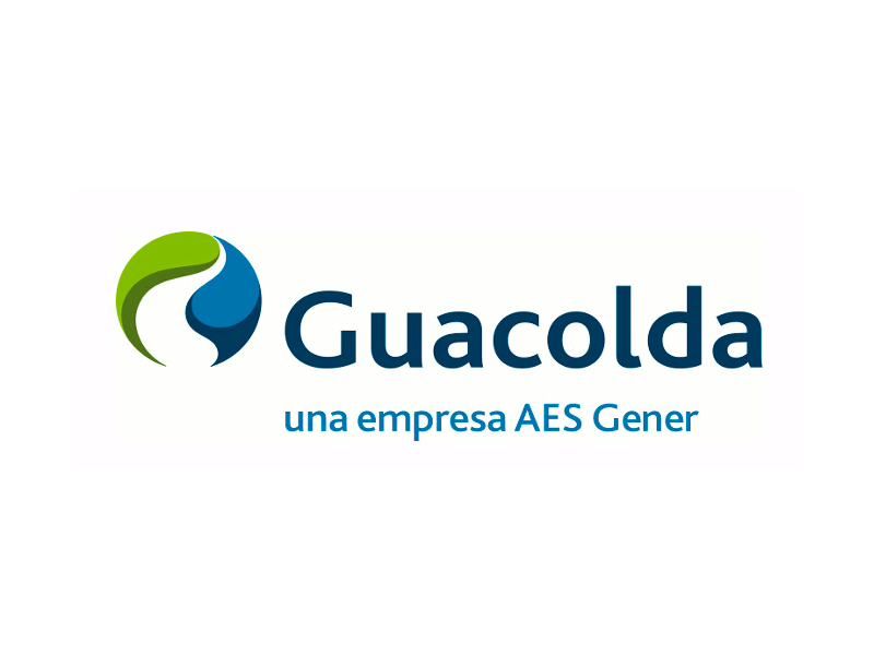 PATROCINADOR - GUACOLDA