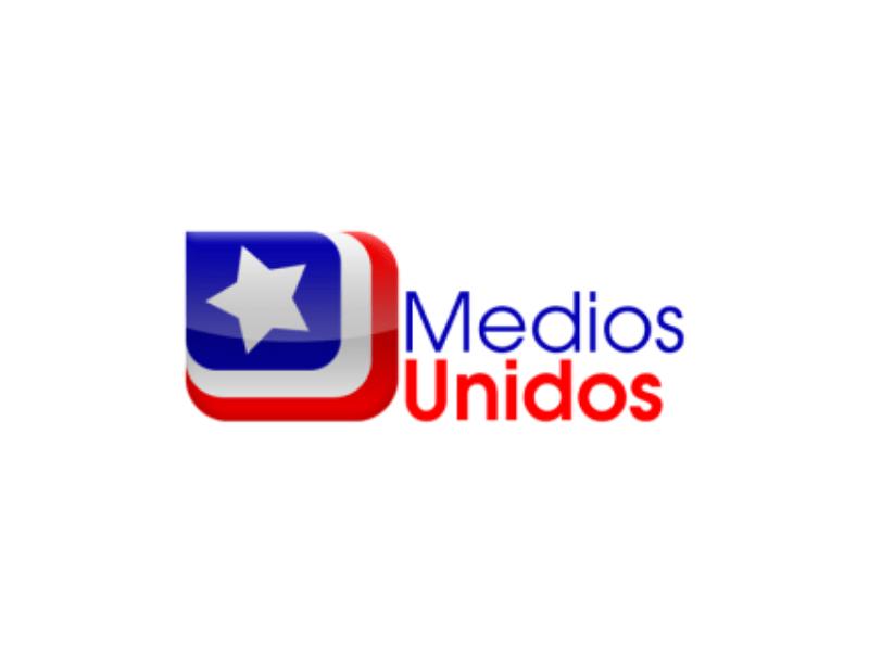 LOGO MEDIOS UNIDOS OK