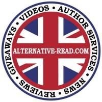 Contact ~ #AltRead