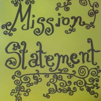 Our Mission Statement and Commitment to you